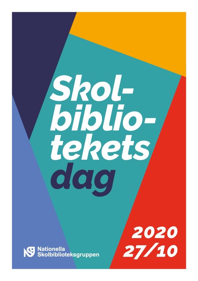 skolbib-dag-2020-FORM3
